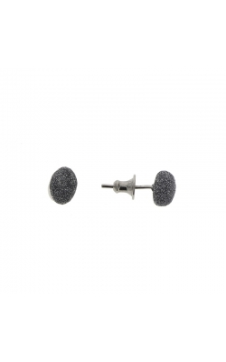 PESAVENTO EARRINGS 645-00072 product image