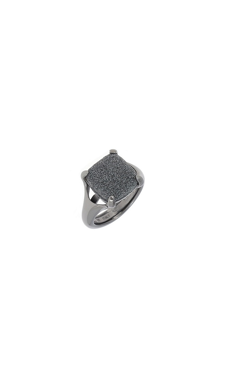 PESAVENTO RINGS 620-00389 product image
