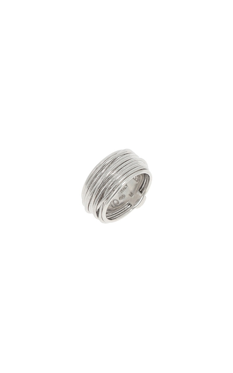 PESAVENTO RINGS 620-00397 product image