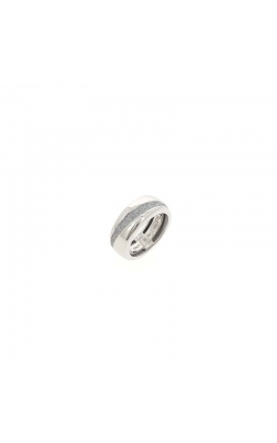 PESAVENTO RINGS 620-00043 product image