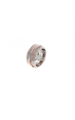 PESAVENTO RINGS 620-00060 product image