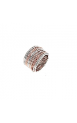 PESAVENTO RINGS 620-00485 product image