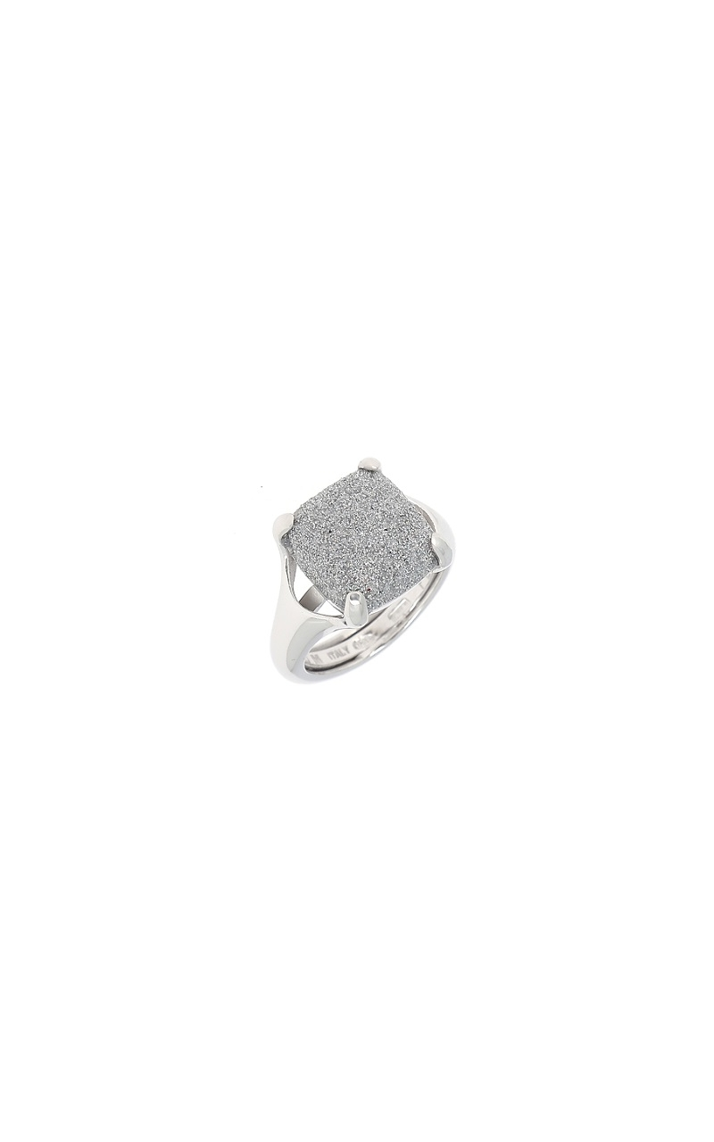 PESAVENTO RINGS 620-00045 product image