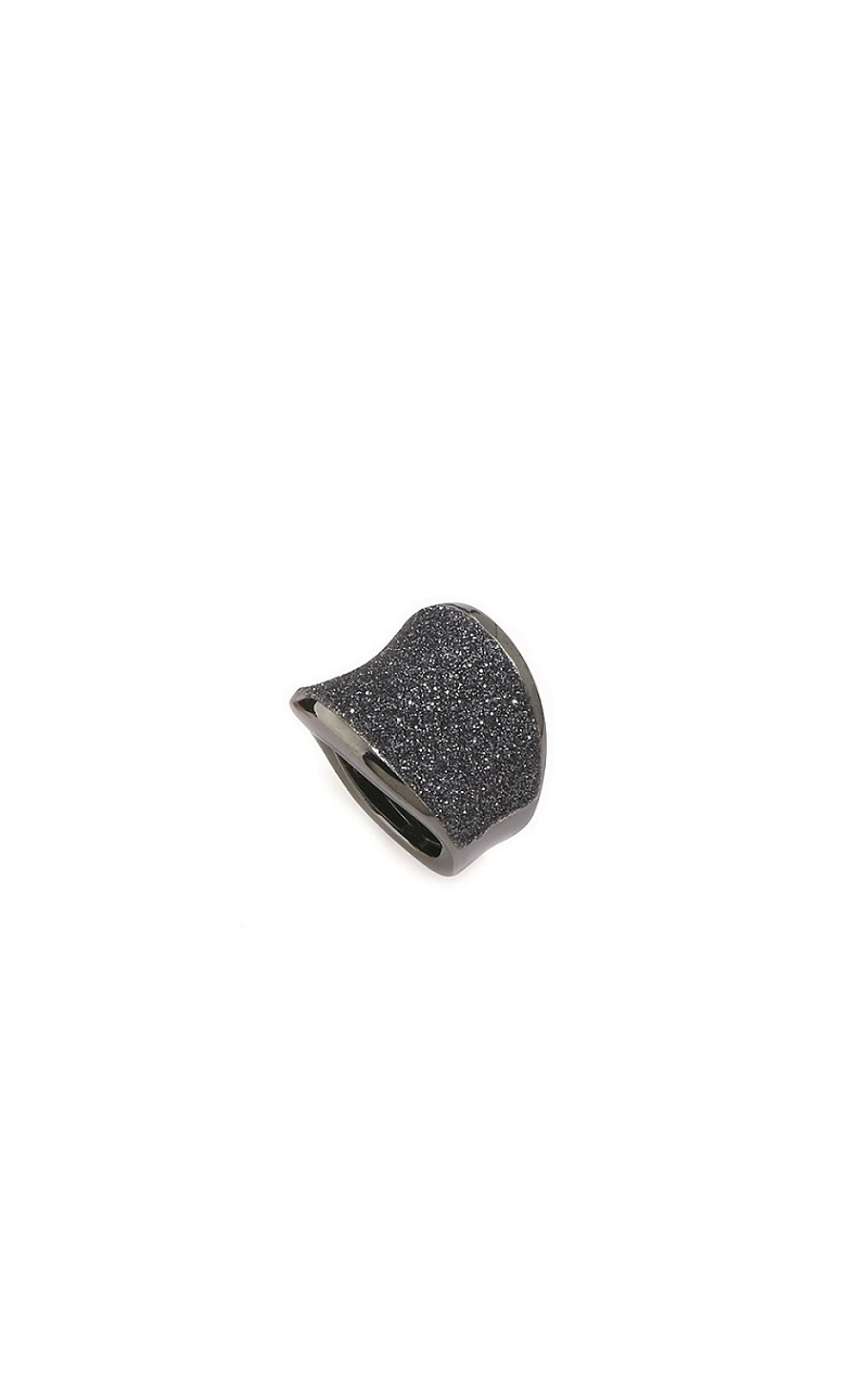 PESAVENTO RINGS 620-00046 product image