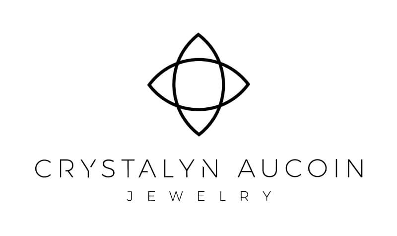 Crystalyn Aucoin Jewelry