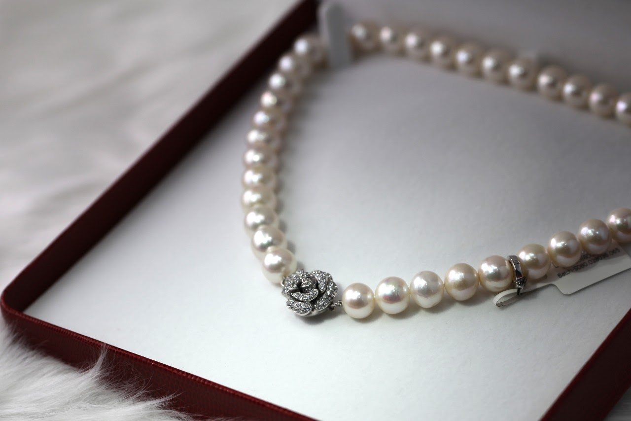 Tips to Clean Your Jewelry Collection