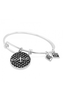 WHO DAT Bracelet 660-00182 product image